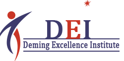 Deming Excellence Institute